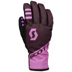 Scott Hanska Sport GTX punainen/pinkki
