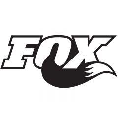 Fox Kit: Upgrade, Kashima Air Sleeve [1.834 ID X 2.080 OD, 8.415 TLG] Al 6061, D