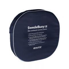 Baltic Swedebuoy pelastusjärjestelmä navy