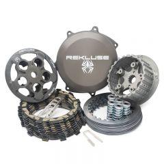 Rekluse Core Manual Torq-Drive Clutch - Yamaha