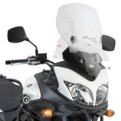 Givi Specific sliding wind-screen, Suzuki DL650 V-Strom L2 11-