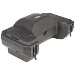 GKA Kuljetuslaukku Smart Taakse S302