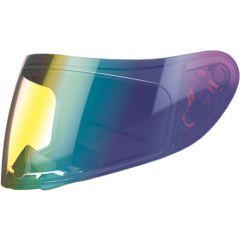 MT visiiri V-09, iridium peili
