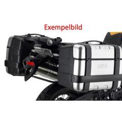 Givi Tubular pannier holder for MONOKEY® boxes