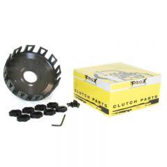 ProX Clutch Basket Yamaha YZ250 '93-19 -4EW-