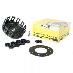 ProX Clutch Basket Honda CRF250R '10-17