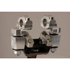 Rox anti-vibration korotuspala 2