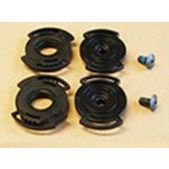 Schuberth visor gear mechanism  PAIR C3/C3Pro/S2/E1