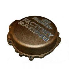 *BOYESEN Magneeton koppa Factory KTM125SX 01-,144SX,200EXC 01-