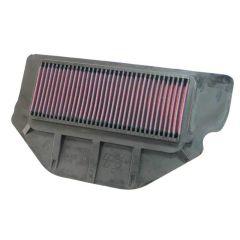 K&N Airfilter, CBR900/CBR929RR 00-01