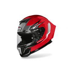 Airoh Kypärä GP550 S Venom punainen