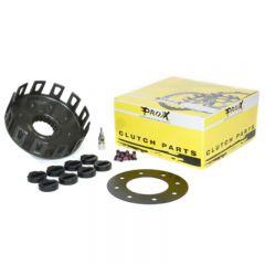ProX Clutch Basket KTM125/200 '98-05 + 125/150/200 '09-18