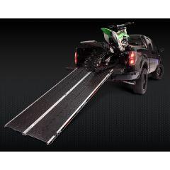 Caliber Moto Ramp Pro (Universal Snow Bike/Dirt/ATV Ramp)