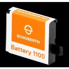Schuberth SC1 battery pack