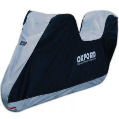 Oxford Peite Aquatex X-Large takalaukulle, 277x103x141x55x130