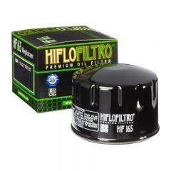 HiFlo öljynsuodatin HF165