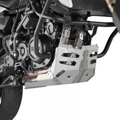 Givi Pohjapanssari alumiini BMW F650GS / F800GS (08-13)