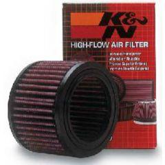 K&N Airfilter, BMW R1200C