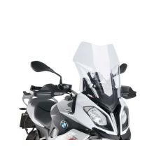 Puig Touring Screen Bmw S1000Xr 15'-18' C/Clear