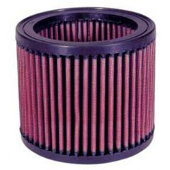 K&N Airfilter, RSV,RST 01-02