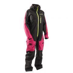 Tobe Tiro V2 Mono Suit Vuorellinen, Raspberry Sorbet