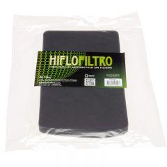 HiFlo ilmansuodatin HFA7603