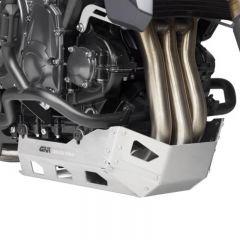 Givi Pohjapanssari alumiini Honda Crosstourer 1200 DCT (12-18)