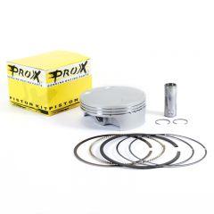 ProX Piston Kit KTM690 Supermoto/Enduro/Duke '07-11 11.8:1