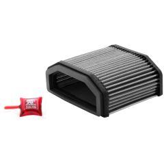 K&N Airfilter, Z1300