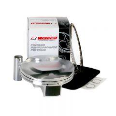Wiseco Piston KTM450SX-F 13-15 + KTM450SM-R 13-14 (12.6:1)