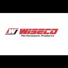 Wiseco full pistonkit SKIDOO 493 ENGINE 2436M07000-2756CS