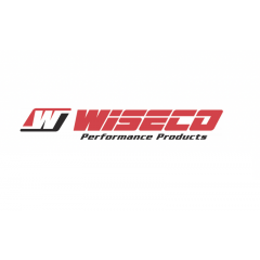 Wiseco piston ARCTIC CAT ZR500 98-00      2795KD