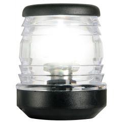 Kulkuvalo Led 360° Musta LED