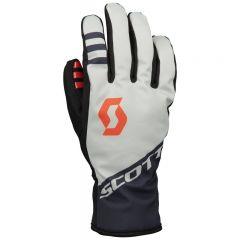 Scott Hanska Sport GTX harmaa/tumman sininen