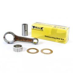 ProX Con.Rod Kit KTM520/525SX-EXC '00-07+450/525XC ATV'08-12