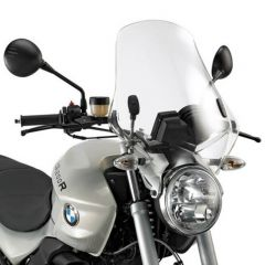 Givi Specific fitting kit for 147A