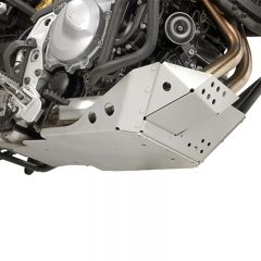 Givi Pohjapanssari alumiini BMW F750GS/F850GS (18-19)