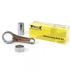 ProX Con.Rod Kit KTM450EXC-R '08-11 + Husaberg FE450 '09-12