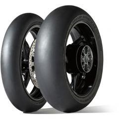 Dunlop KR108 200/70R17 M/C MS2 Re.