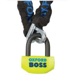 Oxford Boss and Chain 1.5m