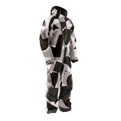 Tobe Vivid V2 Mono Suit Flanker