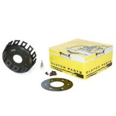 ProX Clutch Basket KTM85SX '03-17 + Husqvarna TC85 '14-17