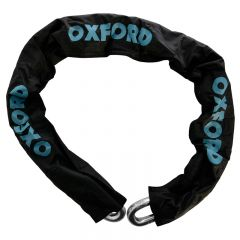 Oxford 16mm CroMo Ketju 1.5m Nemesis