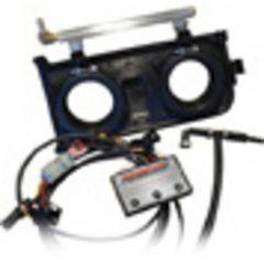 SPI 2009-14 Ski-doo 600/800 E-TEC Fuel Programming System