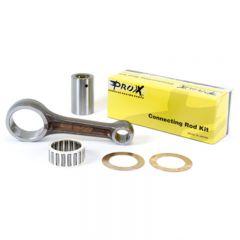 ProX Con.Rod Kit KTM400/620/625/640LC4 '94-07