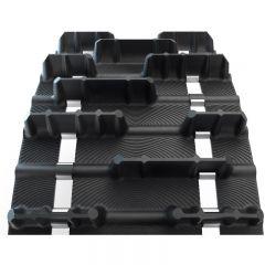 Camso telamatto Backcountry X2 38x348 2,86 51mm