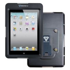 ARMOR-X - Armor Case Waterproof Samsung Galaxy tab/Ipad mini, 7-7.7