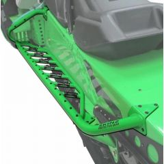 Skinz Pro Tube Kapeat Astinlaudat AC M6000/8000 2018 lime
