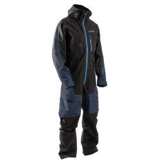 Tobe Tiro V2 Mono Suit Vuorellinen Blue Dream