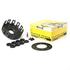 ProX Clutch Basket Honda CR125 '00-07 + CRF250R '04-09